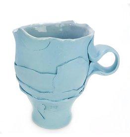 Justin Donofrio 20APF Mug