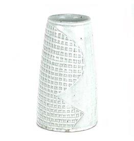 Peter Jadoonath 20APF Vase