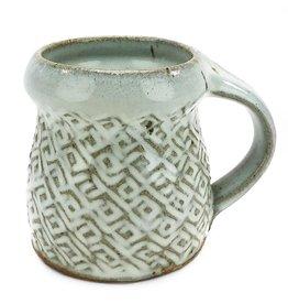 Peter Jadoonath 20APF Mug