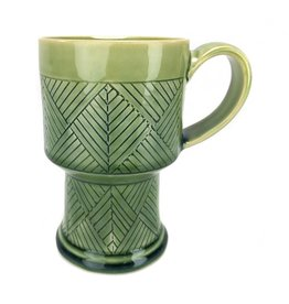 Andy Bissonnette 20APF Mug