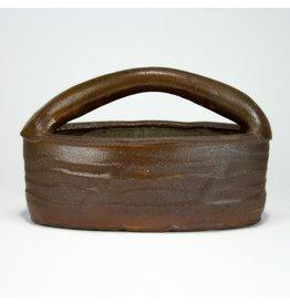 Linda Christianson Basket Form