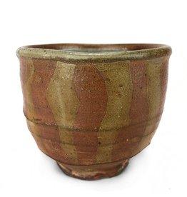 Linda Christianson Tea Bowl