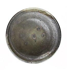 Linda Christianson Plate