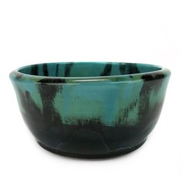 Nathan Bray Bowl