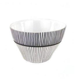 Elizabeth Pechacek Bowl