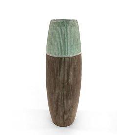 Elizabeth Pechacek Vase