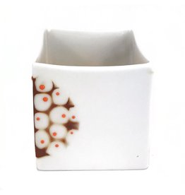 Sandra Torres 20APF Cup