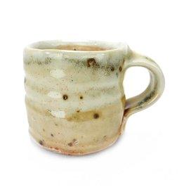 Paul Dresang Espresso Mug
