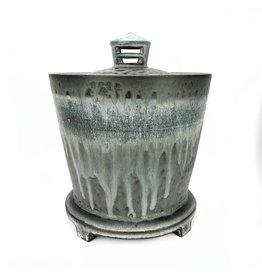 Ernest Miller Large Jar