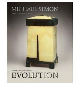 Media Michael Simon Evolution