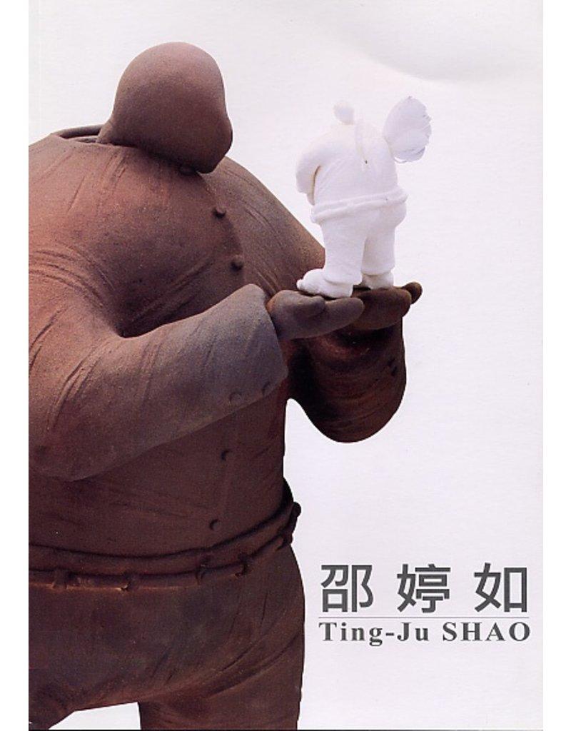 Media Ting-Ju Shao