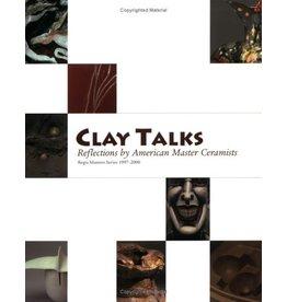 Media Clay Talks