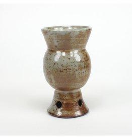 Lee Love Vase