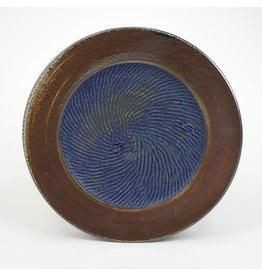 Leila Denecke Plate