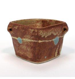 Johanna Severson Small Basket