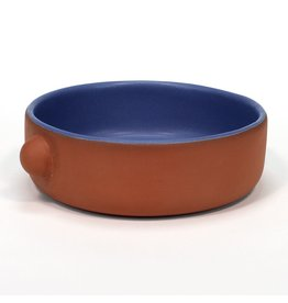 Small Bump Bowl