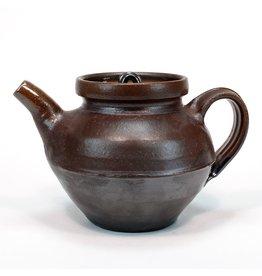 Willem Gebben Teapot