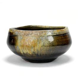 Paul Dresang Bowl