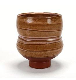 Pete Scherzer Cup