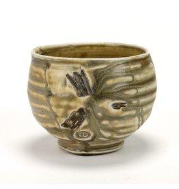 Josh DeWeese Cup