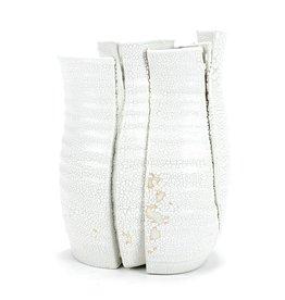 Monica Rudquist Large Vase