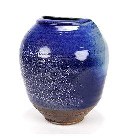 Butch Holden Jar