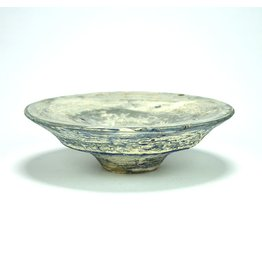Ani Kasten Candle Bowl