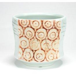 Megan Mitchell Cup