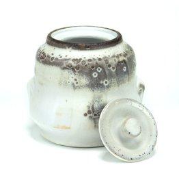 17APF Jar