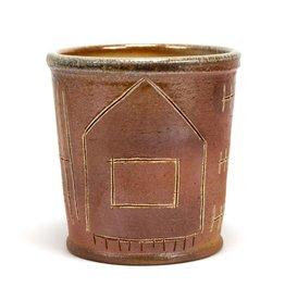 Rob Lieder Cup