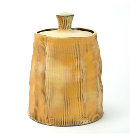 Matt Kelleher Lidded Jar