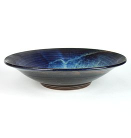 Butch Holden Large Bowl
