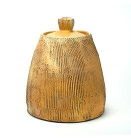 Matt Kelleher Large Jar