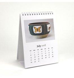 Amy Sabrina Amy Sabrina Calendar