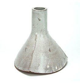 Adam Gruetzmacher Bud Vase