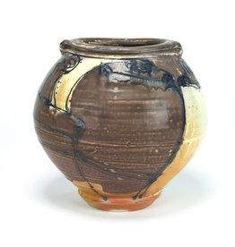 Josh DeWeese Jar