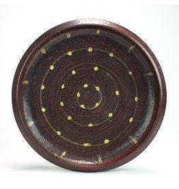 17APF Platter