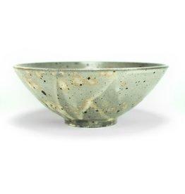 David Peters Medium Bowl
