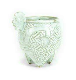 Peter Jadoonath Cup