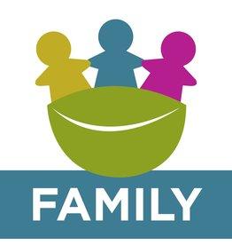 NCC Family Membership