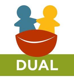 NCC Dual Membership