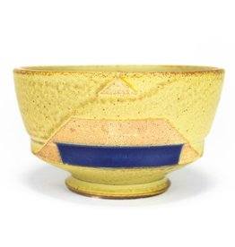 Jeffrey Oestreich Bowl