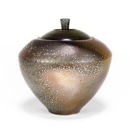 Debbie Schumer Jar