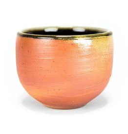 Debbie Schumer Cup
