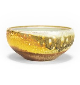Debbie Schumer Small Bowl