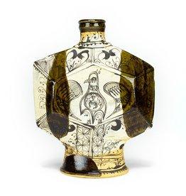 David Swenson Vase