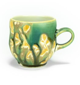 Colleen Riley Mug