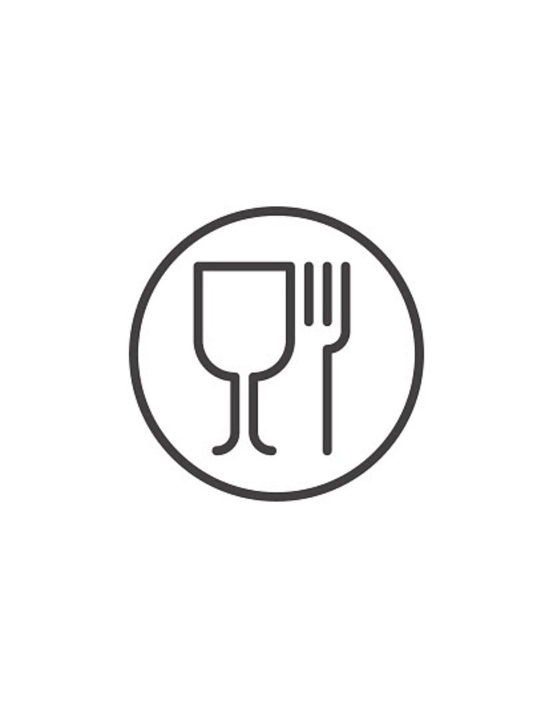 NCC Maker to Table Food and Wine Event 2018