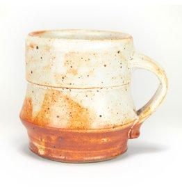 Paul Dresang Mug