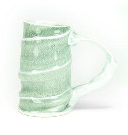 Eric Jensen mug
